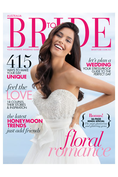 bride-to-be-magazine-february-april-2013-cover