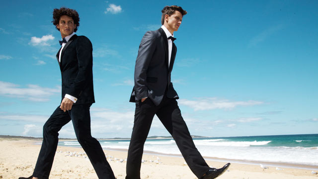 fashion-ideas-for-the-modern-groom-4
