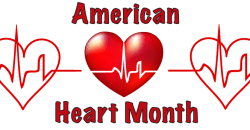 1423611376_American-Heart-Month