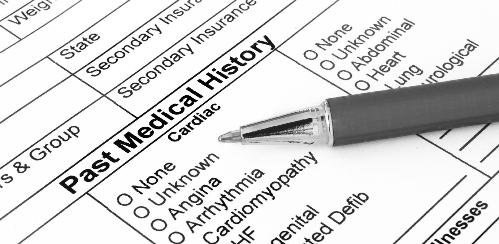 Patient Overdose Underscores Importance of Thorough Communication on Patient History
