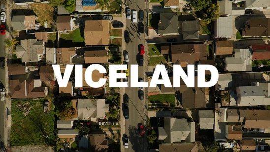 VICELAND-Pickup-800x450