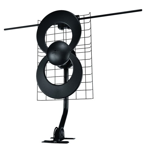 Antenna ClearStream