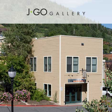 J Go Gallery