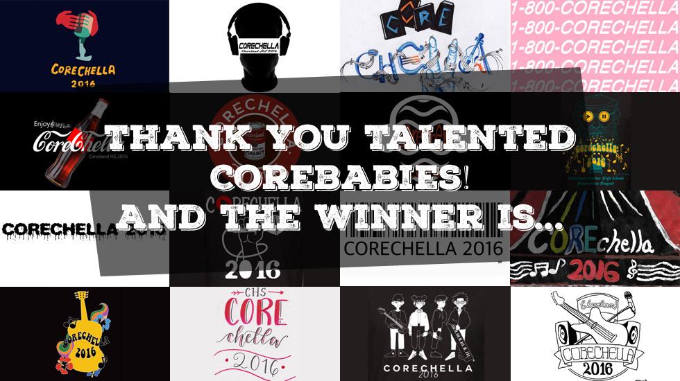 contest_collage