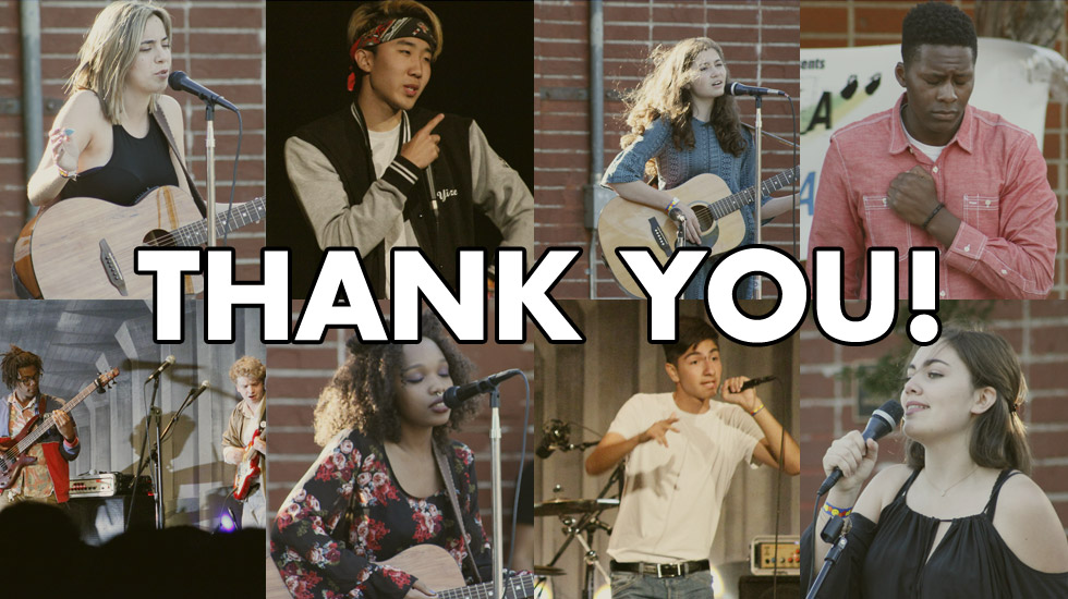 thank_you2016