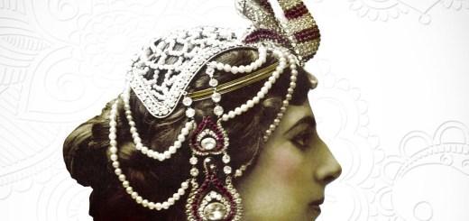 Az Athenaeum Kiadó fotója