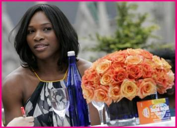 serena-vicks-flowers.jpg