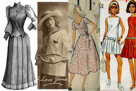 tennis-fashion-patterns.jpg