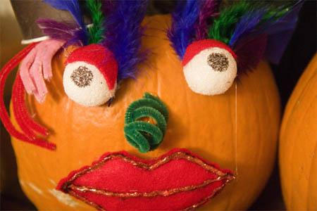 pumpkin-robert.jpg