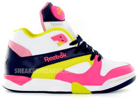 reebok court victory pump
