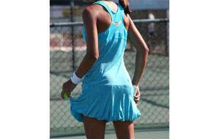 adidas-edge-dress-eddie-herr.jpg