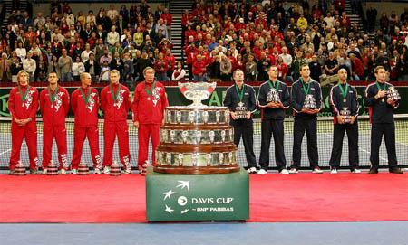 davis-cup-teams.jpg