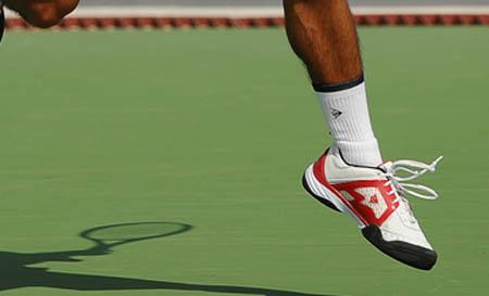 dunlop-udomchoke-shoes.jpg