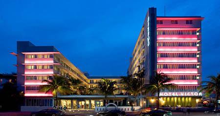 hotel-victor-exterior.jpg