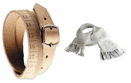 bracelet-scarf-hypebeast.jpg