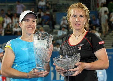 trophy-sydney-women08.jpg