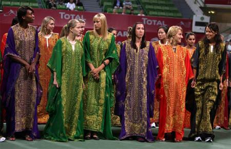 doha-2008-opening-ceremony.jpg