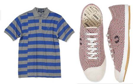 fred-perry-spring08-standards.jpg