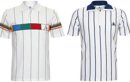 lecoqsportif-noah-shirts1.jpg