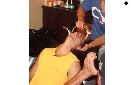 tommy-robredo-haircut09l