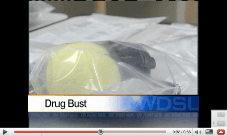 Drug-Ball-Newsclip