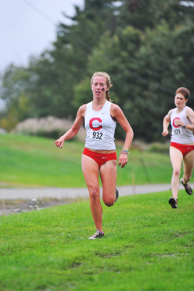 Womens-Track-by-Connor-Archard-File-Photo