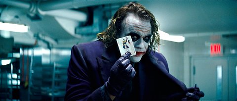 02floor-heathledger-blog480