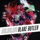 300000000-butler-cover