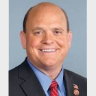 Rep. Tom Reed (R-NY)