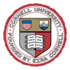Photo Courtesy of Cornell University