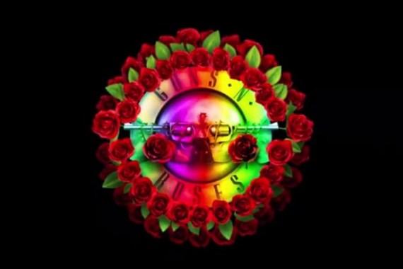 Guns-N-Roses-Twitter
