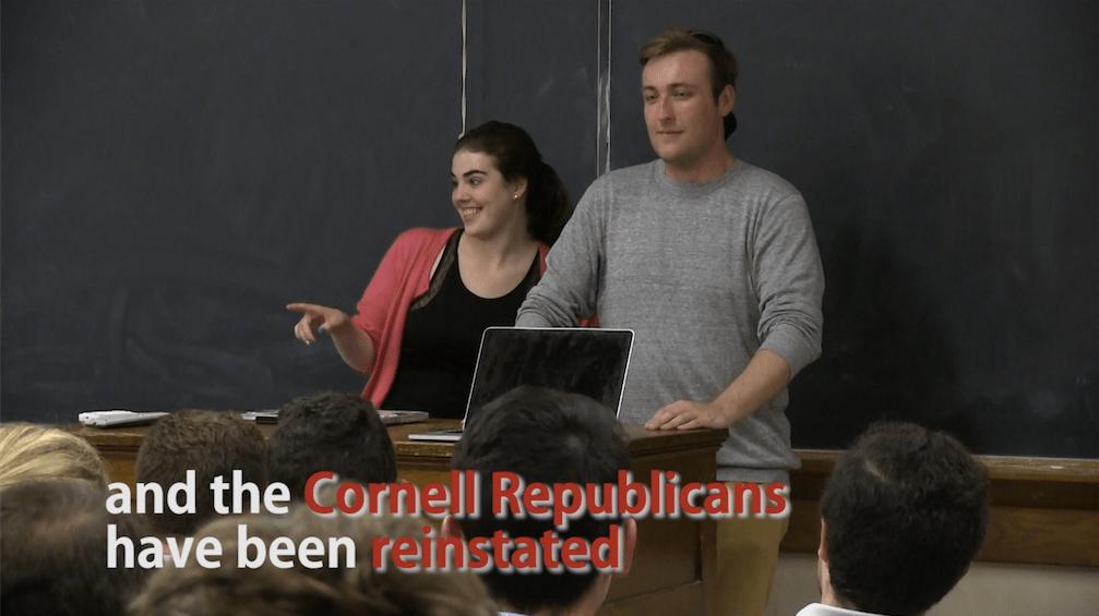 cornell-republicans2