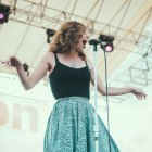 PHOTO BY CAMERON POLLACK FOR WXPN