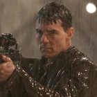 tom-cruise-in-jack-reacher