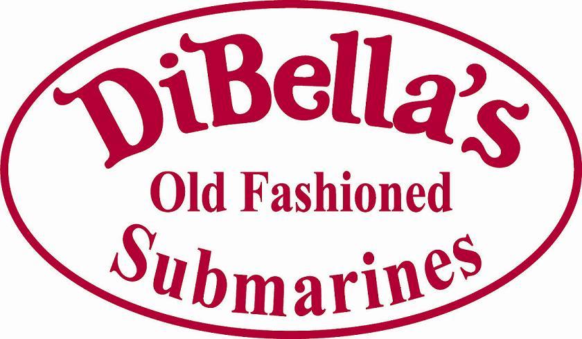 DiBella's_Logo_red