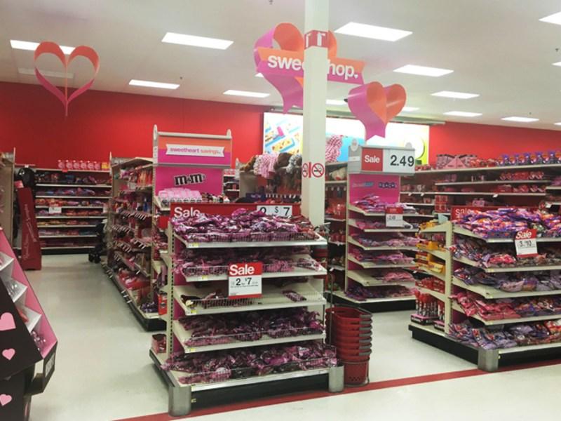 Valentines-Day7-1