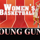 womens basketball young guns 2-7
