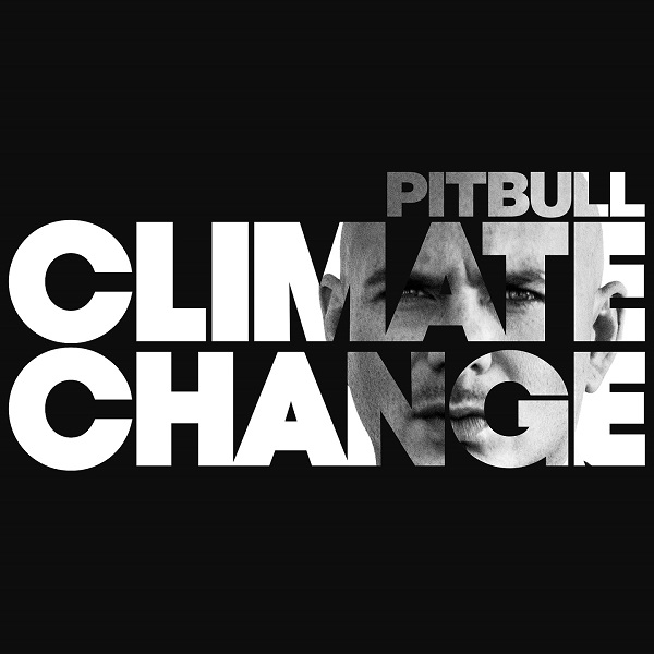Climate_Change_Pitbull_Cover