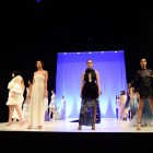 Cornell Fashion Collective 33rd Annual Runway Show