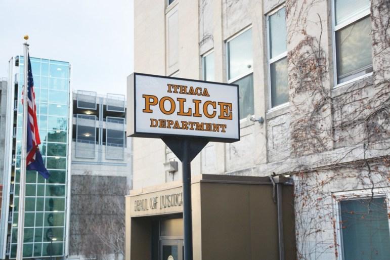 Pg-1-Cop-lawsuit-by-Nicholas-Bogel-Burroughs