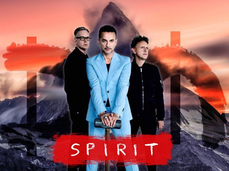 depeche_mode___spirit_by_idalizes-dalblns