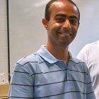 Prof. Mukund Vengalattore, physics.