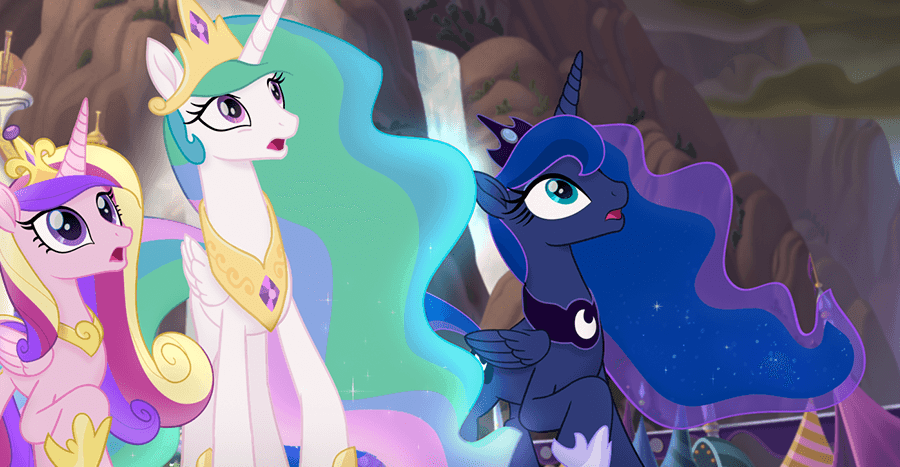 CharacterDropdownImage_Movie_princessluna