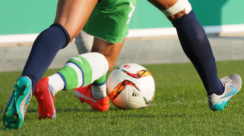 9. Spieltag: München verdrängt spielfreie Potsdamerinnen von der Spitze