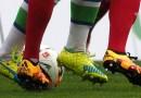 12. Spieltag: Wolfsburg und München verkürzen Abstand auf Potsdam