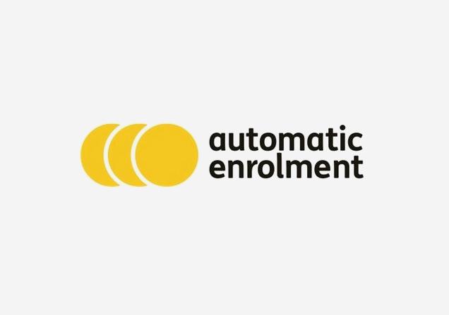 cs_auto_enrol_logo