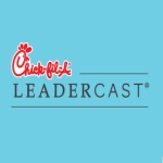 chick-fil-a-leadership