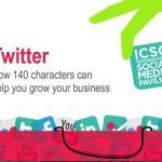 icsc-140