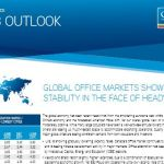 colliers2013 global outlook