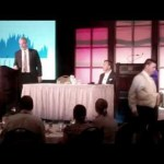 Clip from Dr. Mark Dotzour's CCIM Live! Presentation